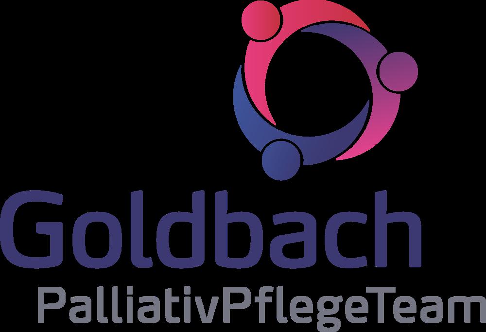 Goldbach PalliativPflegeTeam