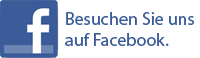 Goldbach PalliativPflegeTeam auf Facebook