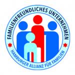 www.hamburg.de/familiensiegel