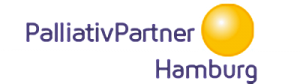 PalliativPartner Hamburg