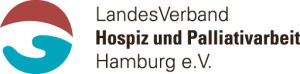 LandesVerband Hospiz und Palliativarbeit Hamburge.V.