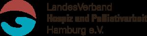 LandesVerband Hospiz und Palliativarbeit Hamburge.V.