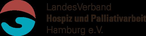 Landesverband Hospiz und Palliativarbeit Hamburg e.V.